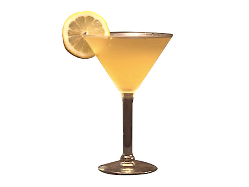 mm-cocktail-san-martin-800×600