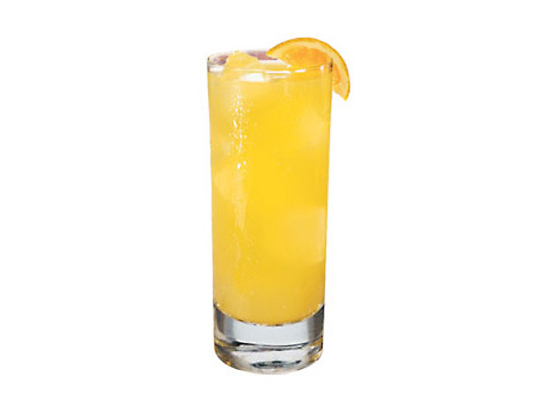 mm-cocktail-screwdriver-800×600