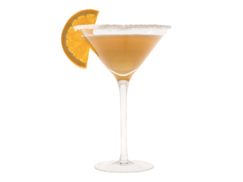 mm-cocktail-sidecar-800×600