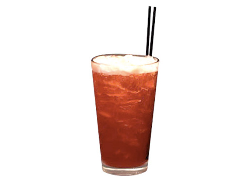 mm-cocktail-sloe-gin-fizz-800×600