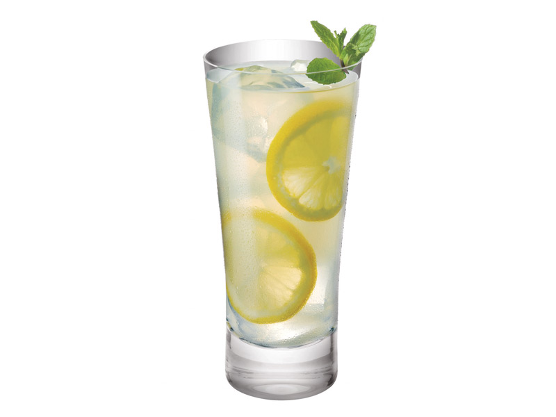 mm-cocktail-tom-collins-800×600