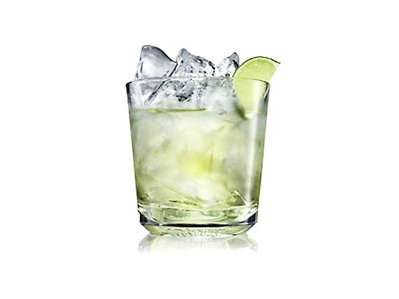 mm-cocktail-vodka-gimlet-800×600