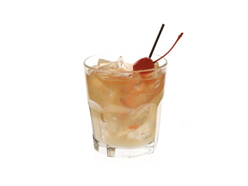mm-cocktail-whiskey-sour-800×600