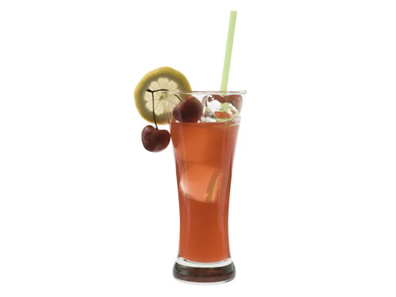 mm-cocktail-zombie-800×600