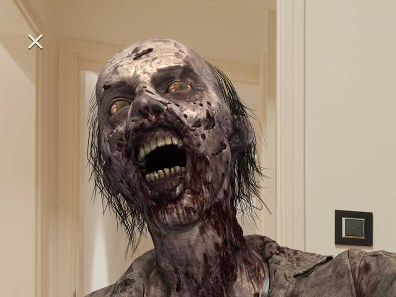 the-walking-dead-encounter-walker-800×600