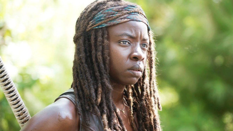 the-walking-dead-episode-509-michonne-gurira-1200-c