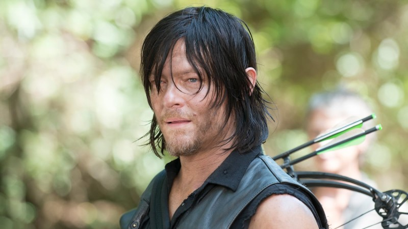 the-walking-dead-episode-510-daryl-reedus-1200-c