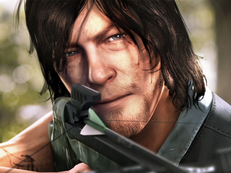 the-walking-dead-no-mans-land-daryl-dixon-800x600