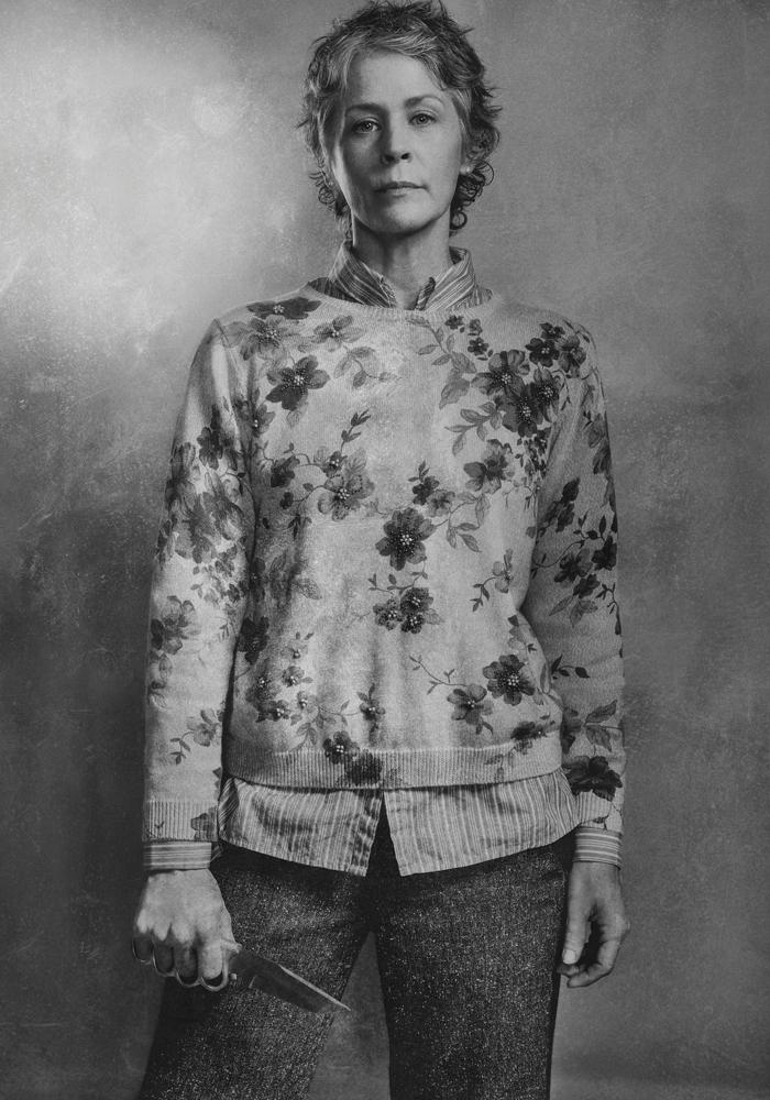 the-walking-dead-season-6-cast-portrait-carol-mcbride-800×600