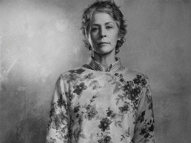 the-walking-dead-season-6-cast-portrait-carol-mcbride-800×600