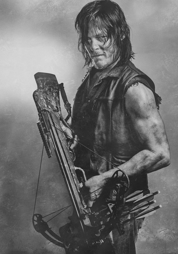 the-walking-dead-season-6-cast-portrait-daryl-reedus-800×600