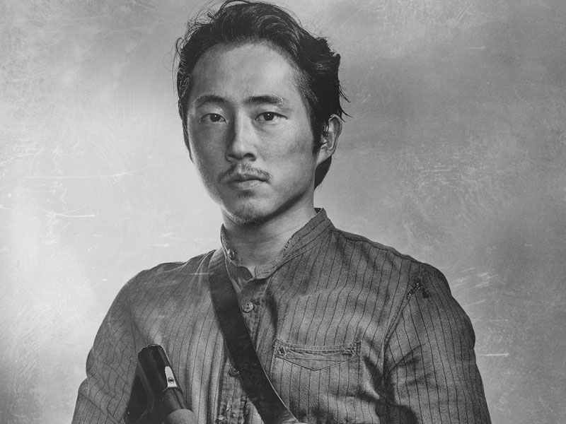 the-walking-dead-season-6-cast-portrait-glenn-yeun-800×600