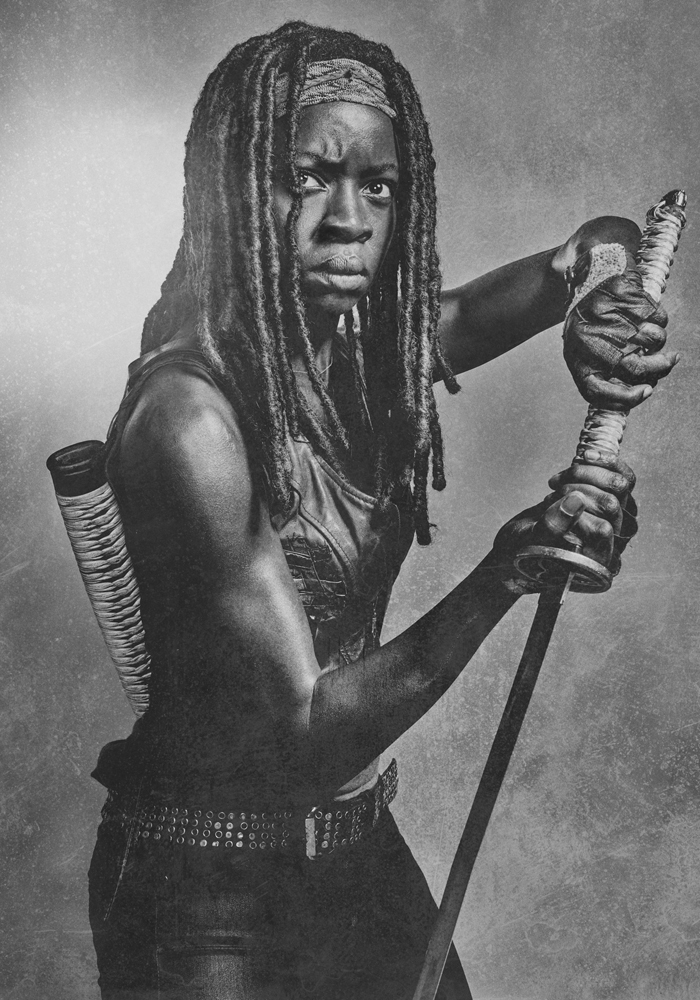 the-walking-dead-season-6-cast-portrait-michonne-gurira-800×600