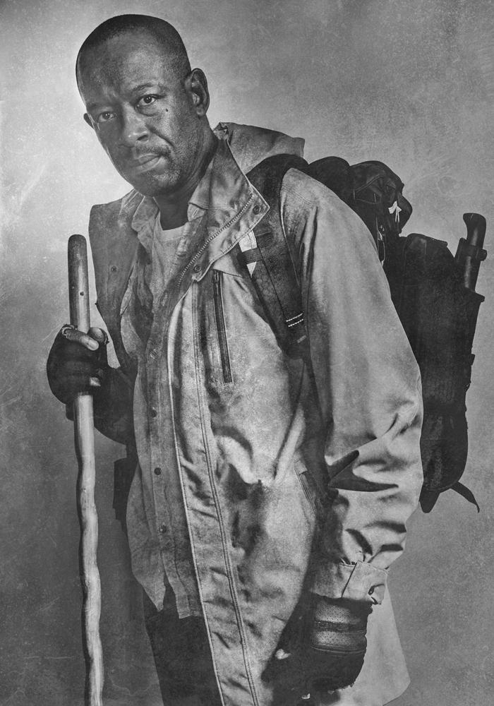 the-walking-dead-season-6-cast-portrait-morgan-james-800×600