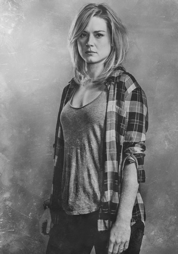 the-walking-dead-season-6-gallery-jessie-breckenridge-800×600-c