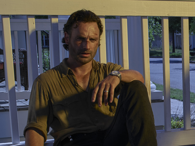 the-walking-dead-season-6-gallery-rick-lincoln-800x600