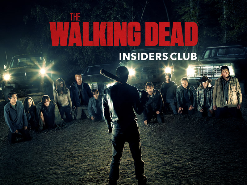 http://images.amcnetworks.com/amc.com/wp-content/uploads/2015/04/the-walking-dead-season-7-comic-con-insiders-club-800x600.jpg