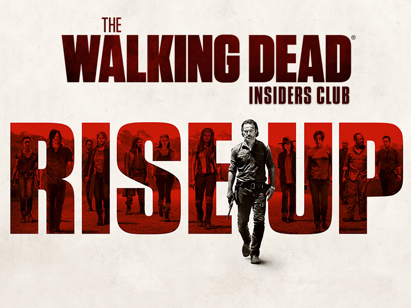 the-walking-dead-season-7b-rick-lincoln-key-art-800×600-insiders