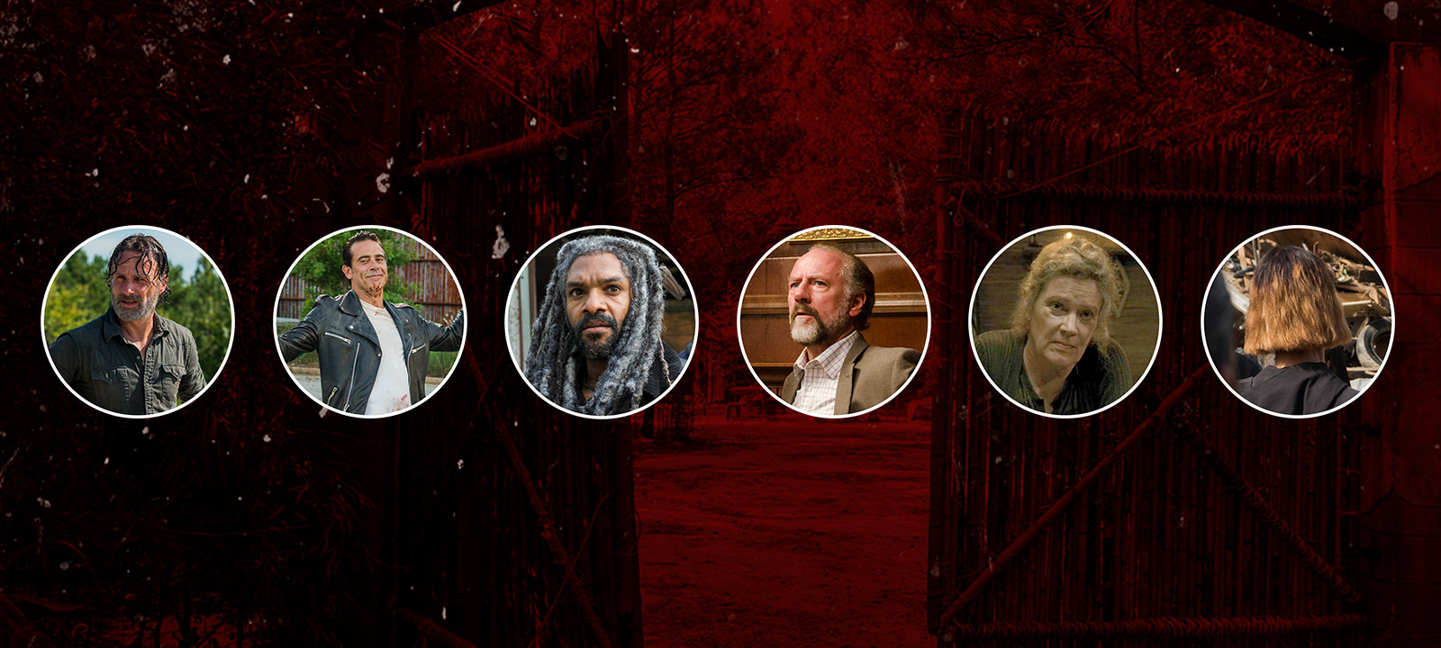 the-walking-dead-season-7b-rick-lincoln-negan-morgan-infographic-800×600