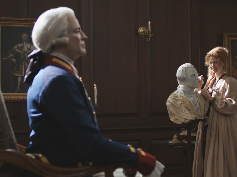 turn-washingtons-spies-episode-203-character-patience-maccluggage-1200