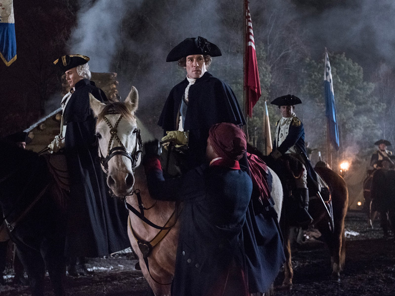 turn-washingtons-spies-episode-208-post-george-kahn-800×600