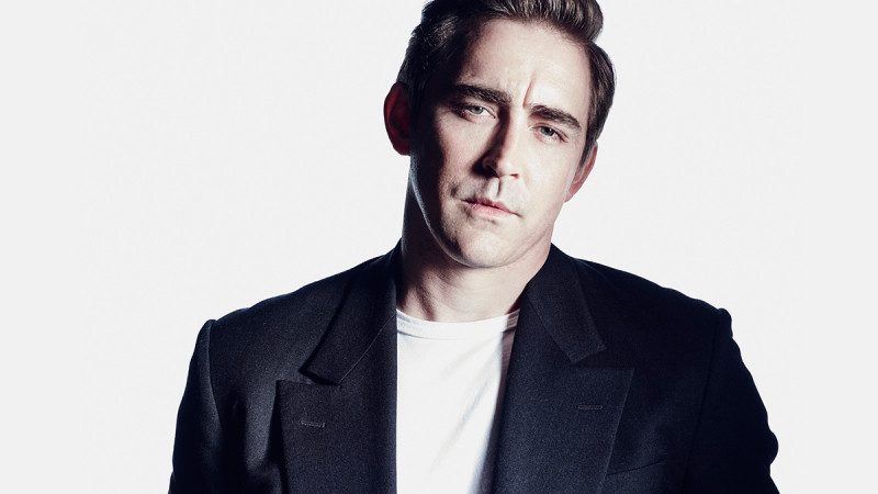 HALT-Joe-Seamless-1200x707