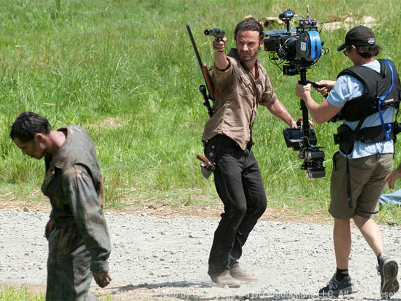 TWD_S3_excl_behind_the_scenes