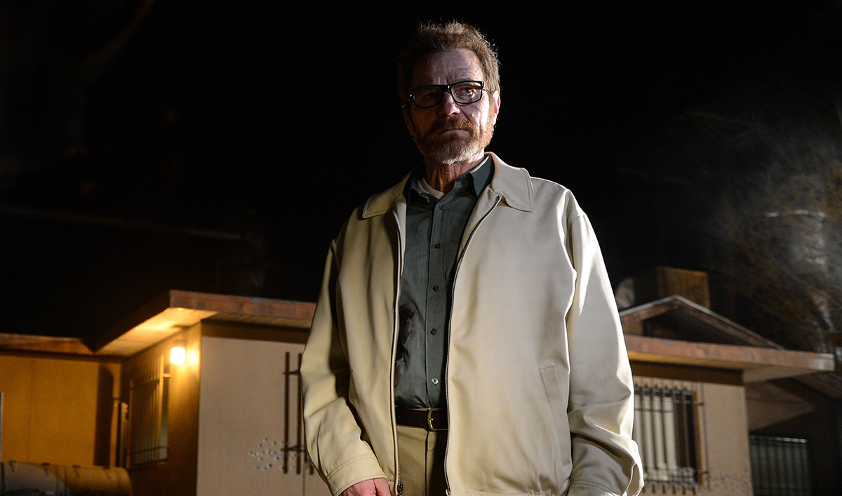 breaking-bad-episode-516-walt-cranston-1200