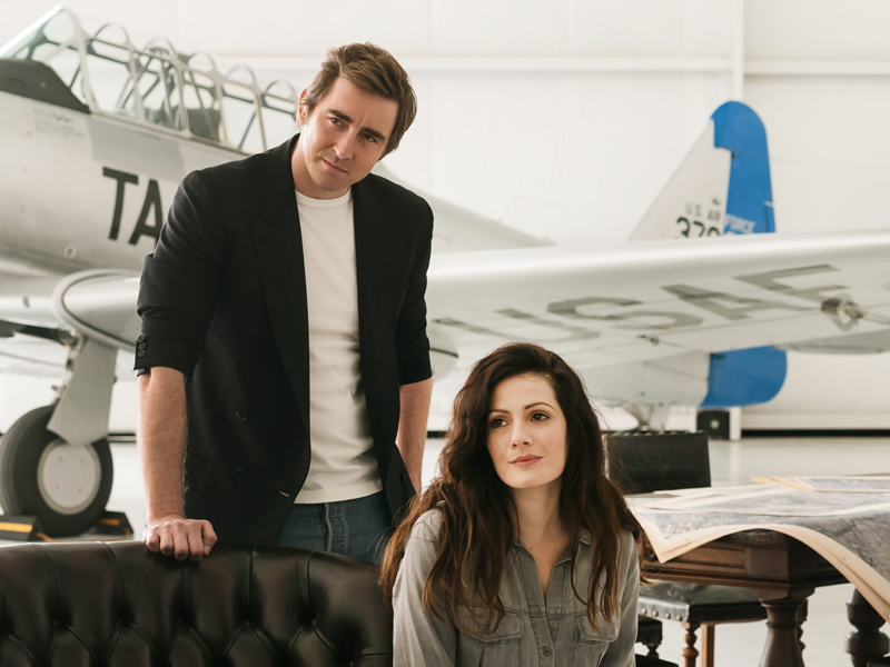 halt-and-catch-fire-episode-202-joe-pace-sara-palladino-800×600-v2