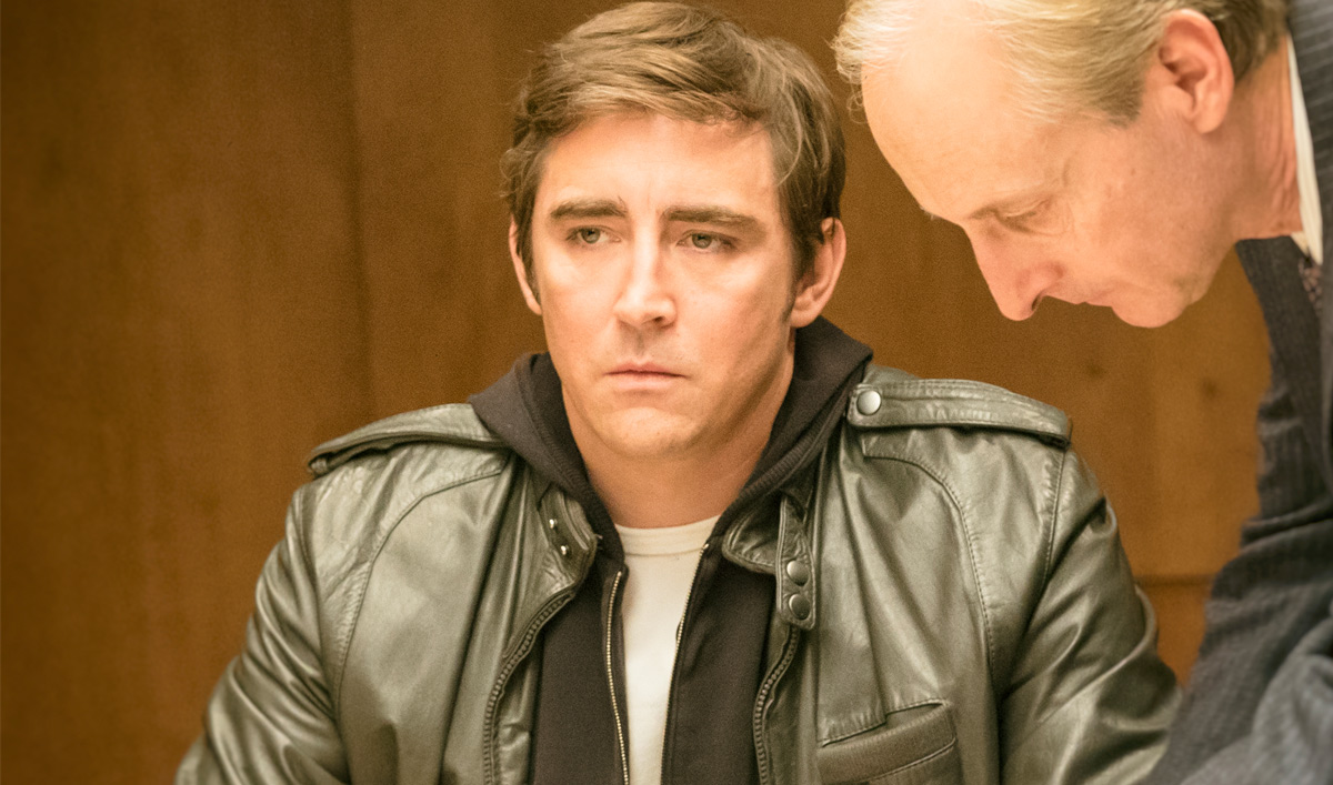halt-and-catch-fire-season-2-trailer-joe-pace-1200