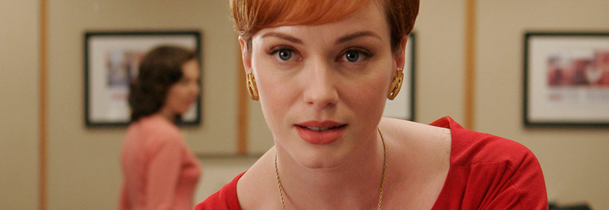 mad-men-episode-106-joan-hendricks-870x300
