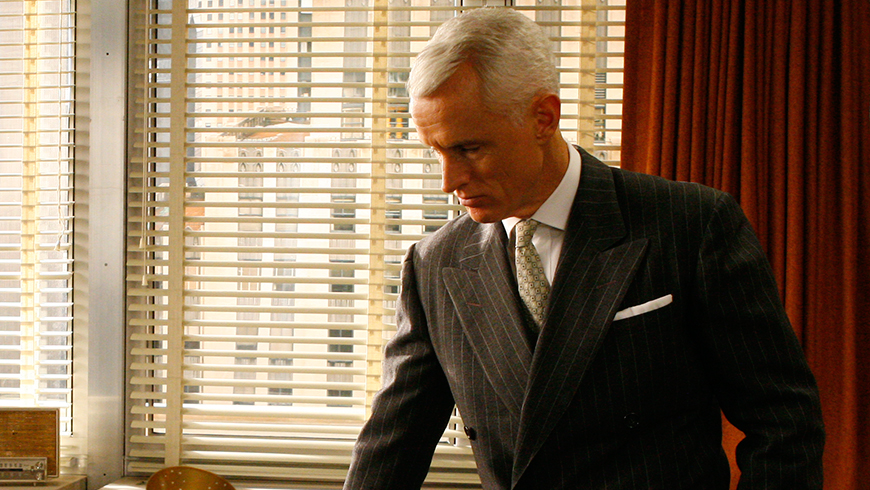 mad-men-episode-107-roger-slattery-870x490