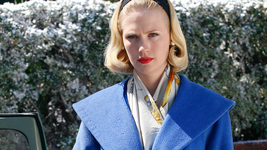 mad-men-episode-113-betty-jones-870x490