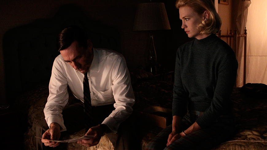mad-men-episode-311-don-hamm-betty-jones-870x490