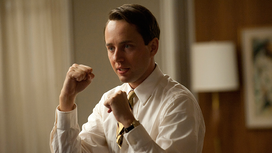 mad-men-episode-505-pete-kartheiser-870x490