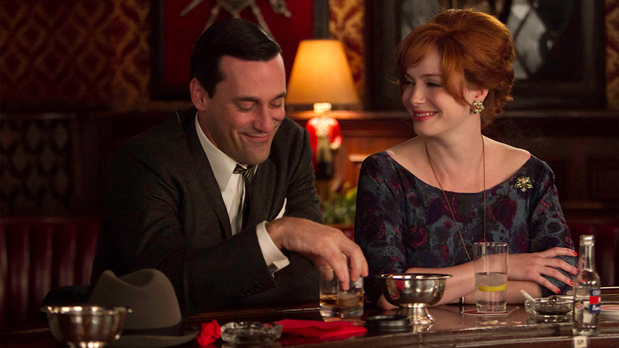mad-men-episode-510-don-hamm-joan-hendricks-870x490