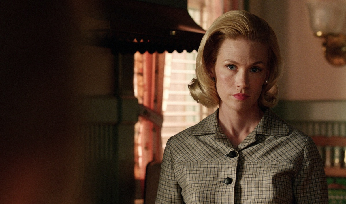 mad-men-epsiode-713-betty-jones-1200