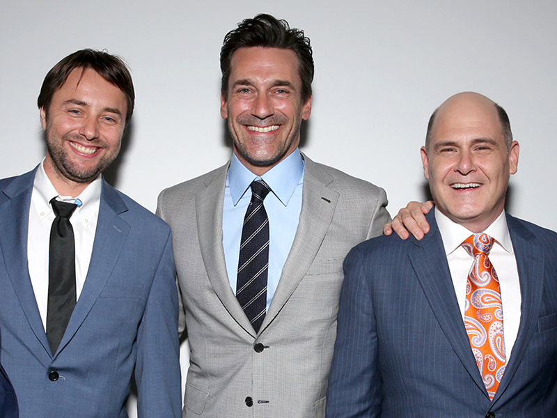 mad-men-premiere-don-hamm-800