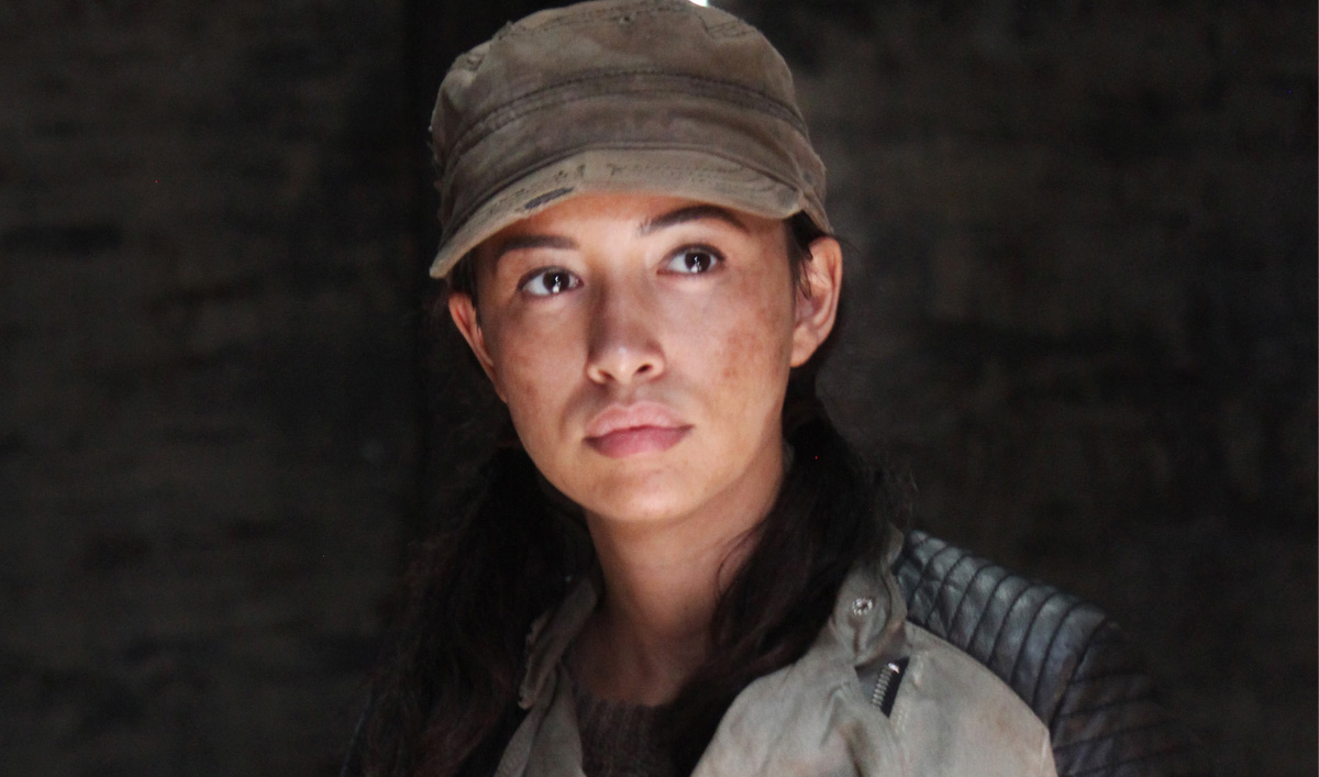 the-walking-dead-episode-501-rosita-serratos-1200