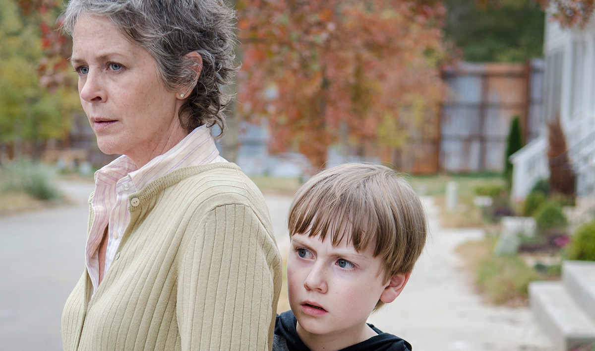 the-walking-dead-episode-515-melissa-mcbride-1200