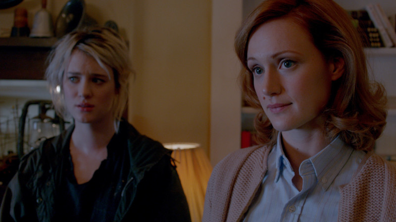 Sneak Peek: Episode 204: Halt and Catch Fire: Play With Friends