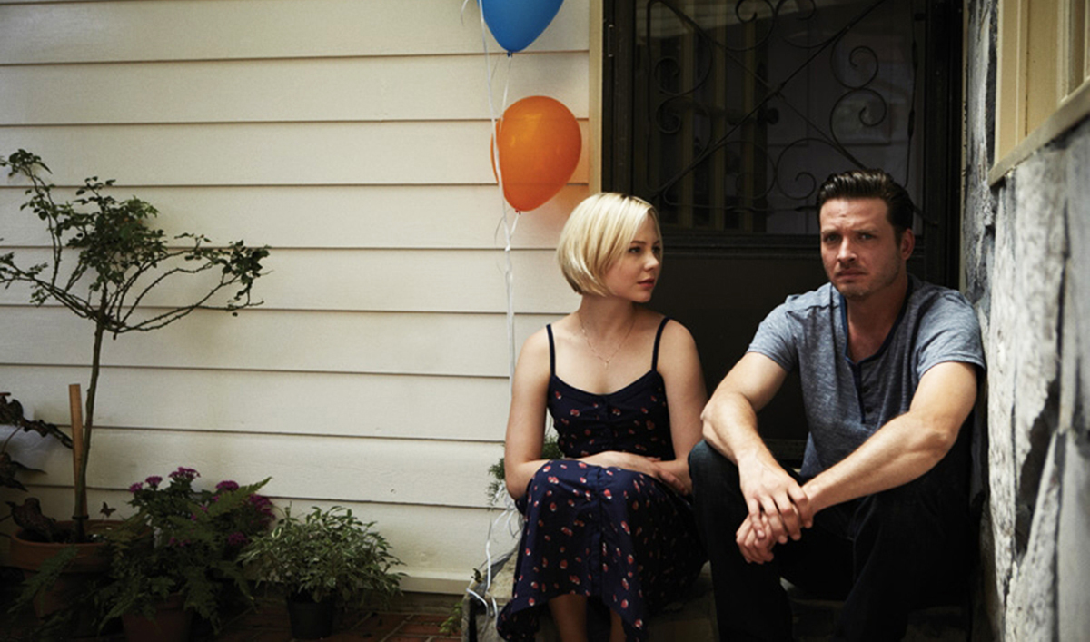 10 Ways to Get Ready for the <em>Rectify</em> Late-Night DVR Marathon on AMC