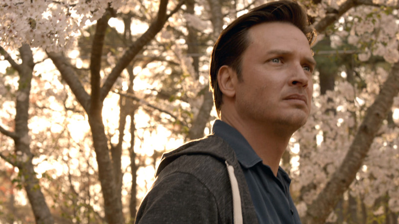 RECTIFY Season 3 Official Trailer