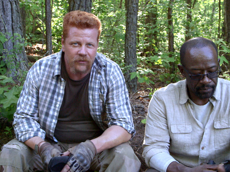 TWD_S6A_PP01_GreetingFromSet_REV