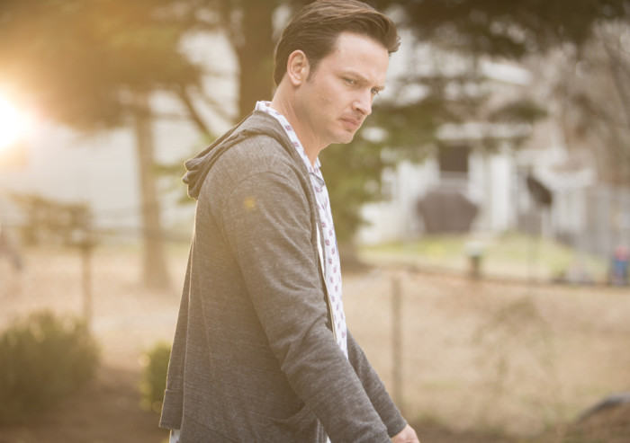 RECTIFY Season 3 Episode Photos