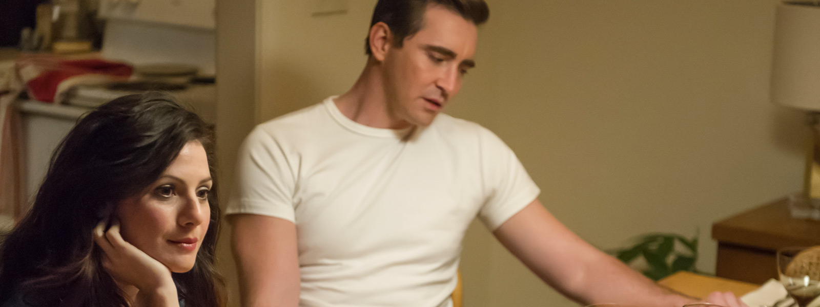 halt-and-catch-fire-episode-203-post-sara-palladino-joe-pace-800×600