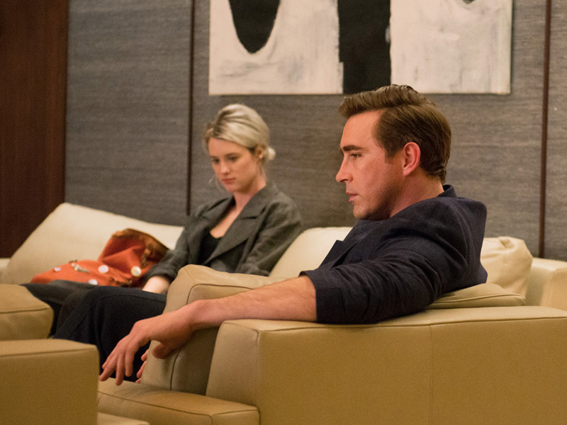 halt-and-catch-fire-episode-205-post-cameron-davis-joe-pace-800×600