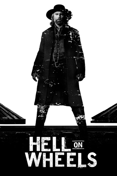 hell-on-wheels-season-5b-cullen-mount-key-art-200×200