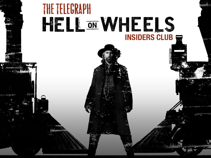 hell-on-wheels-season-5b-cullen-mount-key-art-insiders-club-800x600
