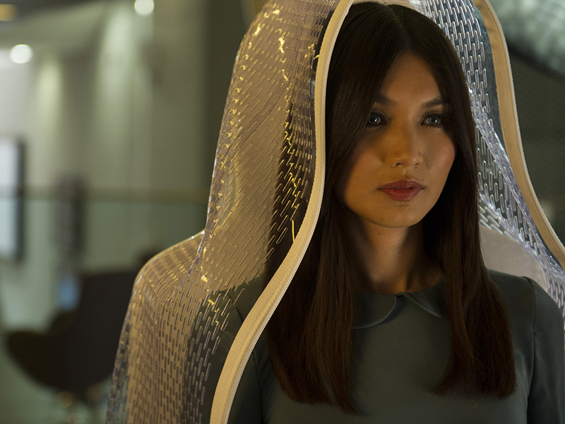humans-episode-101-anita-chan-800